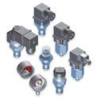 Быстросъёмный фильтрующий элемент NEW DEL - DVL / MP FILTRI